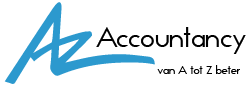 AaZee Accountants / Administratiekantoor Sneek Friesland